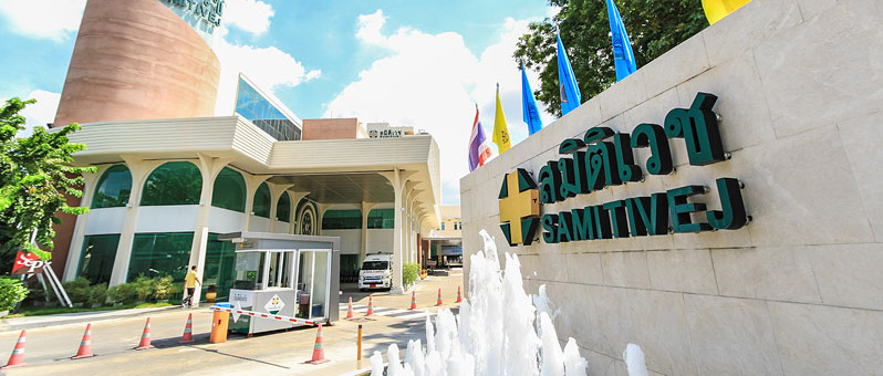 rbg-bangkok-office8-11