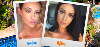 steph-before-after