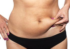 Stomach Surgery
