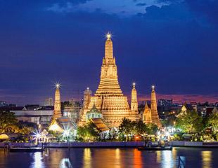 bangkok-main
