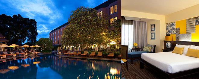 Siam-Bayview-Resort-Pattaya