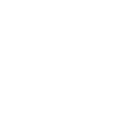 Dental Getaways
