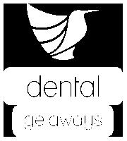 Dental Getaways