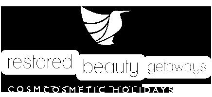 Restored Beauty Getaways