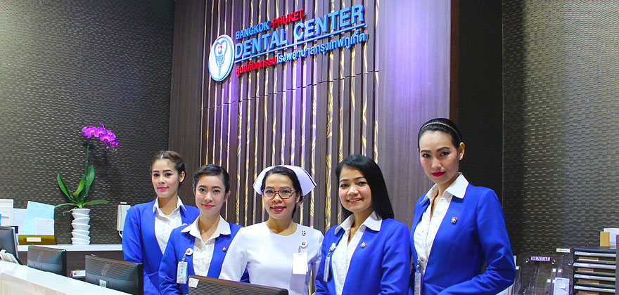 Bangkok-Dental-Centre1