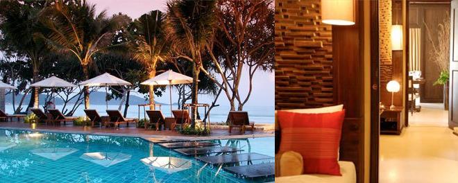 Impina Resort