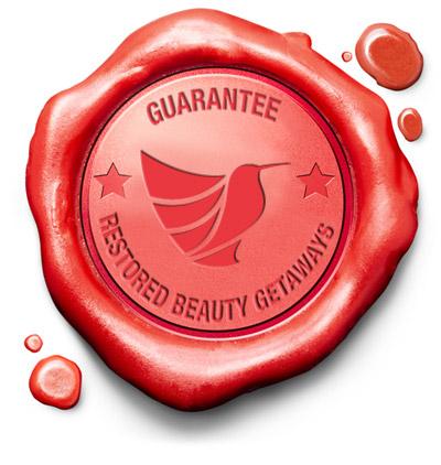 rbg_guarantee_seal