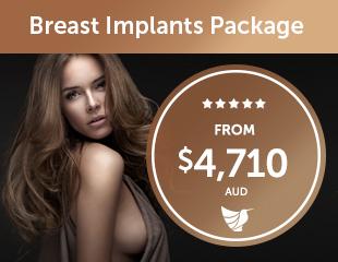 breast-implants-package-bangkok-tn2