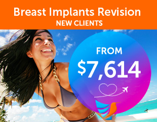 breast-revision-nc-small