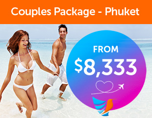 couples-package-small