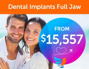 dental-full-jaw-thumbnails