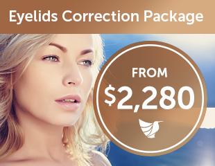 eyelids-correction-package-bangkok-tn