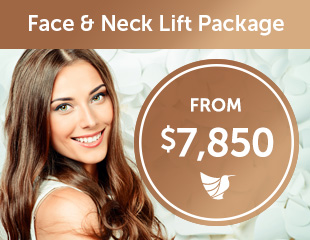 facelift-makeover-package-bangkok-tn