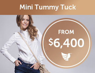 mini-tummy-tuck-package-bangkok-tn2