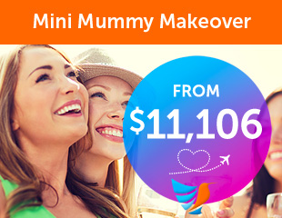 mini-mummy-makeover-package-small