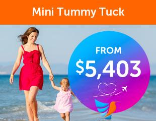 mini-tummy-tuck-package-small