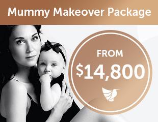 mummy-makeover-bangkok-tn