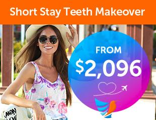 short-stay-teeth-thumbnail