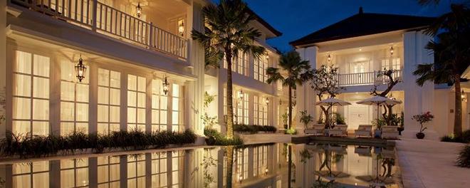 Colony-Hotel-Bali