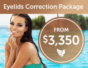 eyelid-correction-package-small