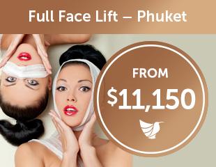 facelift-makeover-package-phuket-small