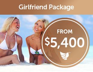 girlfriend-package-thumbnails