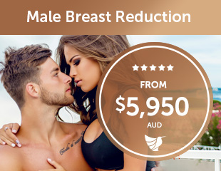 male-breast-reduction-package-small2