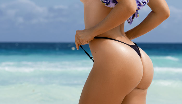 Lets talk Brazilian Butt Lifts! - Restored Beauty Getaways